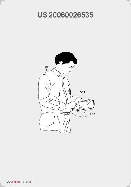 tablette3