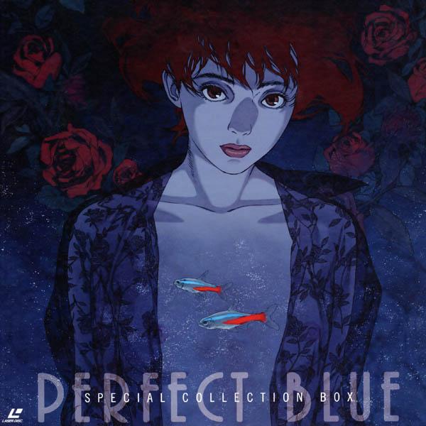 Perfect Blue Perfect-blue_affiche