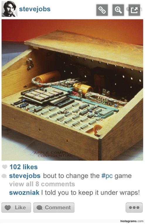 @stevejobs
