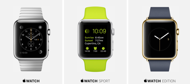 Apple_-_Apple Watch_-_Design