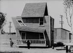 Buster_Keaton_-_One_Week__1920__-_YouTube