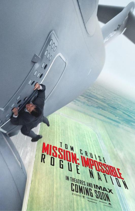 Mission-Impossible-5-le-titre-et-le-premier-poster-devoiles_portrait_w532